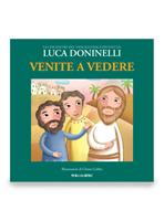 Venite a vedere - Luca Doninelli | Libro | Itacalibri
