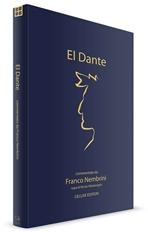 El Dante - nuova edizione: Cofanetto 4 DVD e 1 Audio CD. Franco Nembrini | DVD | Itacalibri