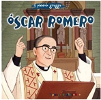 Oscar Romero - Elena Pascoletti   Libro   Itacalibri