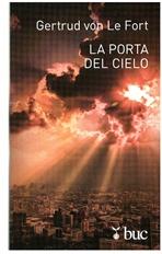 La porta del cielo - Gertrud Von Le Fort | Libro | Itacalibri