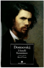 I fratelli Karamàzov - Fëdor M. Dostoevskij | Libro | Itacalibri