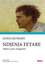 Il senso religioso. Ed. in lingua albanese - Luigi Giussani | Libro | Itacalibri