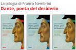Dante, poeta del desiderio - I tre volumi - Franco Nembrini | Libro | Itacalibri