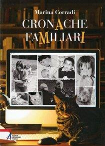 Cronache familiari - Marina Corradi | Libro | Itacalibri