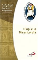 I papi e la misericordia - AA.VV. | Libro | Itacalibri