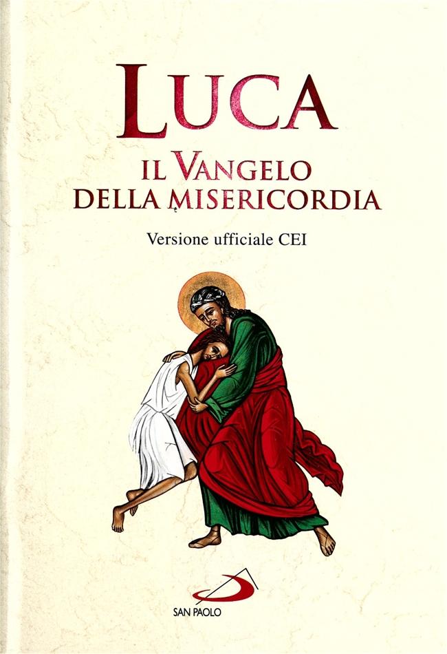 Risultati immagini per Vangelo di Luca immagini