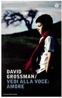 Vedi alla voce: amore - David Grossman | Libro | Itacalibri