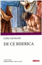 Perché la Chiesa. Ed. in lingua rumena - Luigi Giussani | Libro | Itacalibri