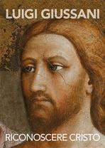 Riconoscere Cristo - DVD - Luigi Giussani | DVD | Itacalibri