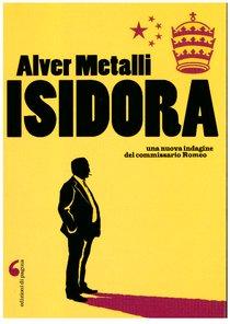 Isidora - Alver Metalli | Libro | Itacalibri