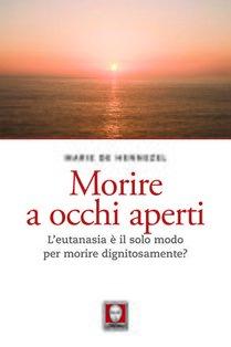 Morire a occhi aperti - Marie De Hennezel   Libro   Itacalibri