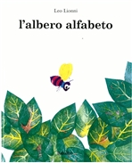 L'albero alfabeto - Leo Lionni | Libro | Itacalibri