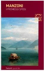 I promessi sposi - Alessandro Manzoni | Libro | Itacalibri