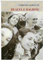 Realtà e ragione - Lorenzo Albacete | Libro | Itacalibri