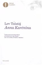 Anna Karénina - Lev Tolstoj | Libro | Itacalibri