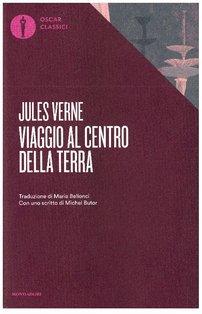 Viaggio al centro della terra - Jules Verne | Libro | Itacalibri