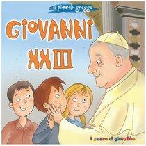Giovanni XXIII - Marco Pappalardo | Libro | Itacalibri