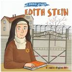 Edith Stein - Sylvia Proniewicz   Libro   Itacalibri