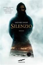 Silenzio - Shusaku Endo  | Libro | Itacalibri