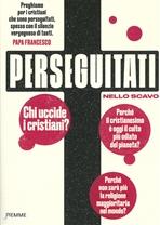 Perseguitati - Nello Scavo | Libro | Itacalibri