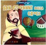 San Giovanni della croce - Elena Pascoletti | Libro | Itacalibri