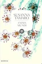 Anima mundi - Susanna Tamaro | Libro | Itacalibri