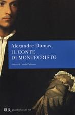 Il conte di Montecristo - Alexandre Dumas   Libro   Itacalibri