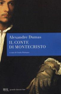 Il conte di Montecristo - Alexandre Dumas | Libro | Itacalibri