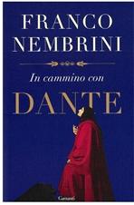 In cammino con Dante - Franco Nembrini   Libro   Itacalibri