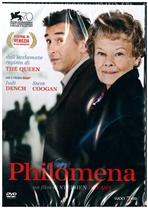 Philomena - DVD - Stephen Frears | DVD | Itacalibri