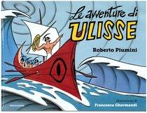 Le avventure di Ulisse - Roberto Piumini | Libro | Itacalibri