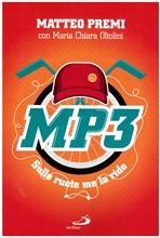 Mp3 : Sulle ruote me la rido. Matteo Premi | Libro | Itacalibri