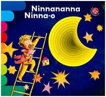 Ninnananna ninna-o - Giovanna Mantegazza | Libro | Itacalibri