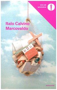Marcovaldo - Italo Calvino   Libro   Itacalibri