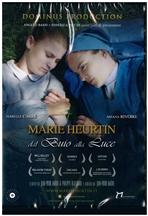 Marie Heurtin. Dal Buio alla Luce  - DVD | DVD | Itacalibri
