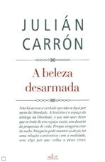 A beleza desarmada - Julián Carrón | Libro | Itacalibri