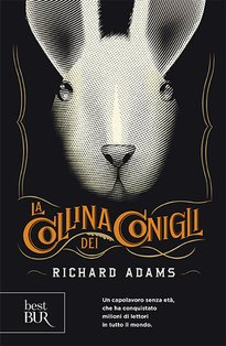 La collina dei conigli - Richard Adams | Libro | Itacalibri