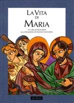 La vita di Maria - Inos Biffi | Libro | Itacalibri