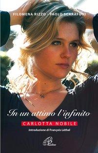 In un attimo l'infinito - Paolo Scarafoni, Filomena Rizzo | Libro | Itacalibri