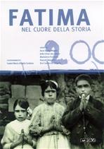 Fatima nel cuore della storia - AA.VV. | Libro | Itacalibri