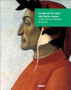La gloria di colui che tutto move: La felicità nel <i>Paradiso</i> di Dante. AA.VV. | Libro | Itacalibri