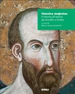 Classica majestas: Il ritorno all'antico da Arnolfo a Giotto. AA.VV. | Libro | Itacalibri