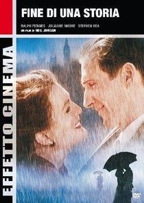 Fine di una storia - DVD - Neil Jordan | DVD | Itacalibri