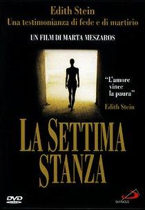 La settima stanza - DVD - Marta Meszaros | DVD | Itacalibri