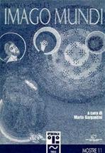 Imago mundi - AA.VV. | Libro | Itacalibri