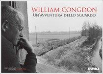 William Congdon. Un'avventura dello sguardo: Confezione dvd + book. AA.VV. | Libro | Itacalibri
