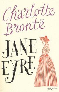 Jane Eyre - Charlotte  Brontë   Libro   Itacalibri