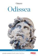 Odissea - Omero | Libro | Itacalibri