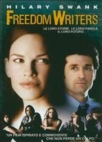 Freedom Writers - DVD - Richard Lagravenese | DVD | Itacalibri