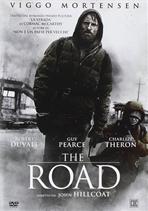 The road - DVD - John Hillcoat | DVD | Itacalibri